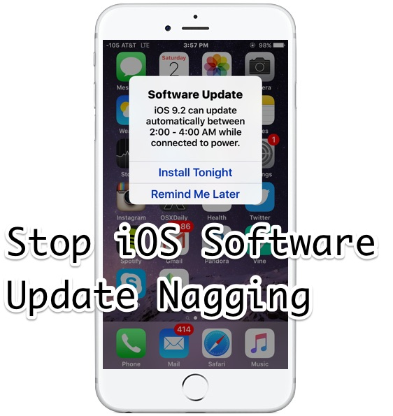 The Methods To Stop Ios Software Update Notifications. Low Apr Credit Cards For Good Credit. Schools For The Performing Arts. Grand Prince Hotel Akasaka Online Bsn Program. Affordable Online Bachelors Degree. Apply For Mastercard Credit Card Online. Masters Computer Information Systems. Trade Schools In San Antonio Tx. Bible Colleges In Maryland Mortgage Rate Fha