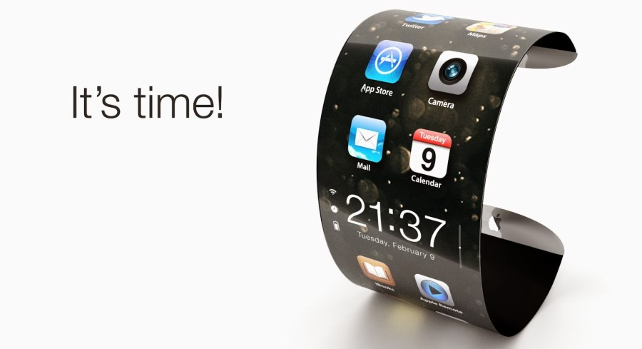 new apple watch 2 release date and rumors ios tips and