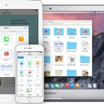 iOS 10 Wishlist: Improved iCloud Drive and Document Picker