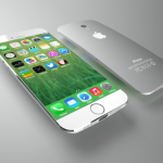Apple May Offer Three Versions Of iPhone 7