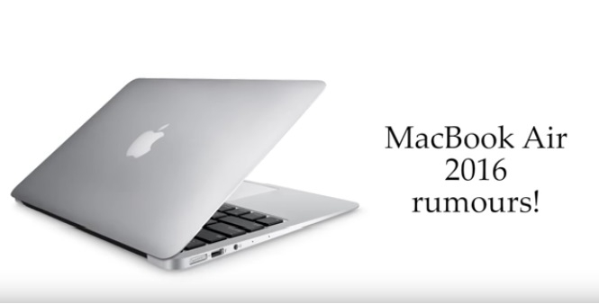 apple-may-discountinue-11-inch-models-of-macbook-pro-macbook-air