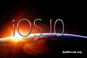 ios-10-Photos