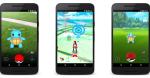 pokemon-go-screenshots-2-1