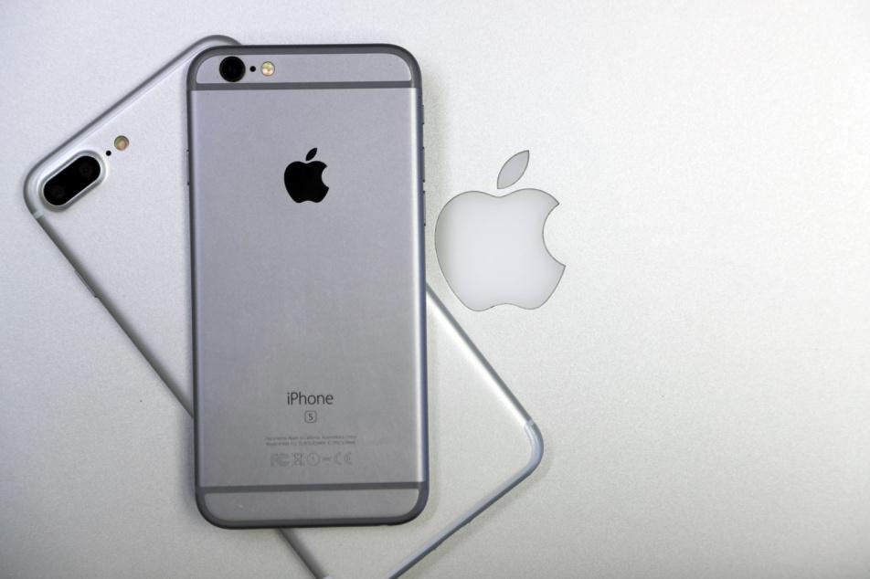 iphone-7-6s