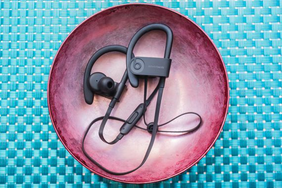 beats-powerbeats-3-wireless-07.jpg