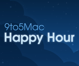 Imac Pro Includes A Stormy New Macos Desktop Wallpaper