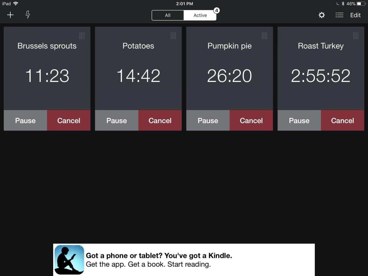 ipad-timer-app