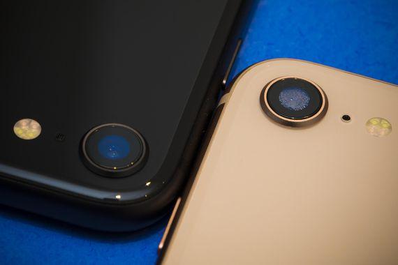 tricks iphone 8 plus