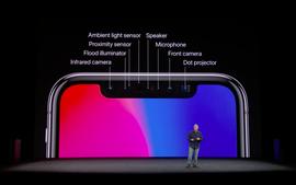 iphone-x-sensores