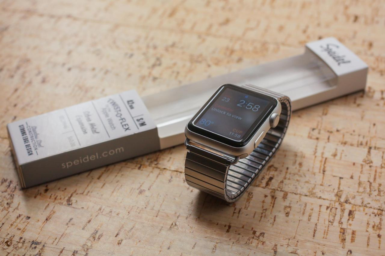 01-spiedel-apple-watch-band