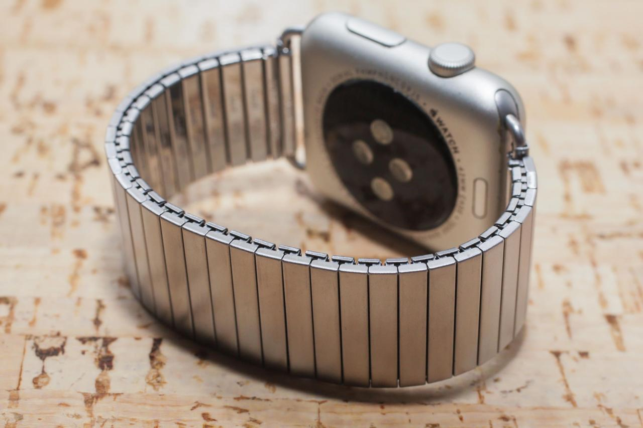 02-spiedel-apple-watch-band