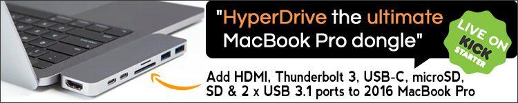 hyperdrive-ces-banner