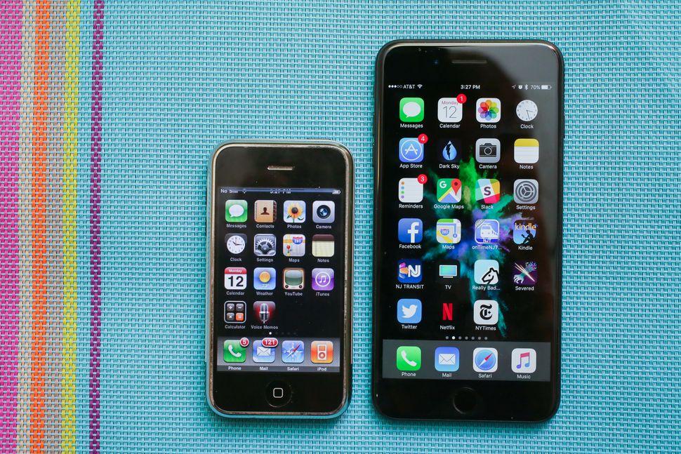 original-iphone-anniversary-20.jpg