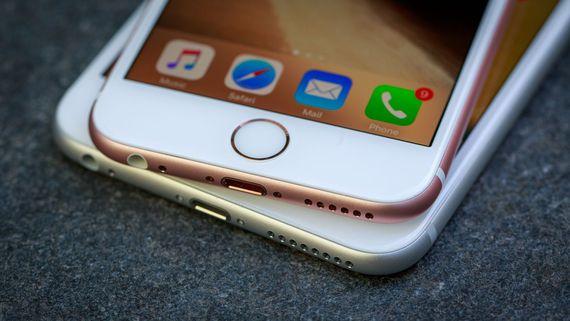 apple-iphone-6-plus-smartphone-gsm-umts-4g-lte-128-gb-5-5-retina-hd-display-space-gray-at-t-multi-angle.jpg