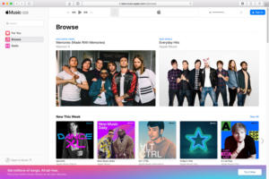 apple-music-web