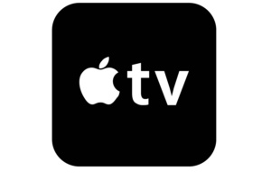apple-tv-icon